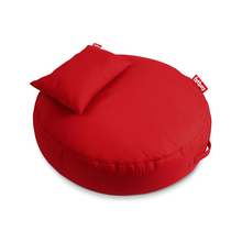 Fatboy® pupillow red