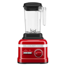 Kitchenaid 5KSB6061EER High Performance Standmixer Farbe...
