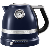 KitchenAid 5KEK1522EIB Wasserkocher  ARTISAN Farbe Ink Blue