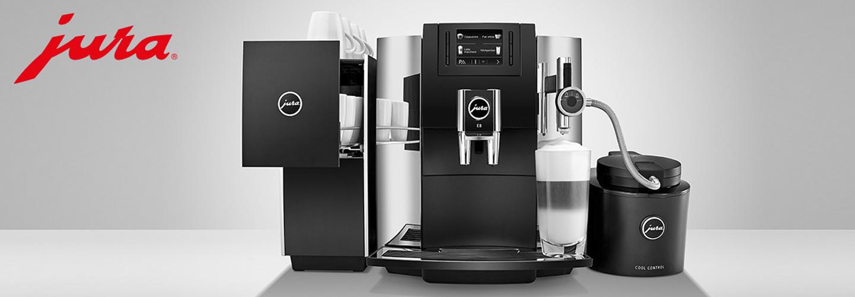 seo-header-jura-kaffeevollautomat-test