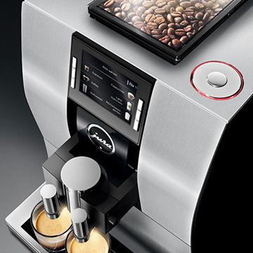 jura-kaffeevollautomat-test-mainpage