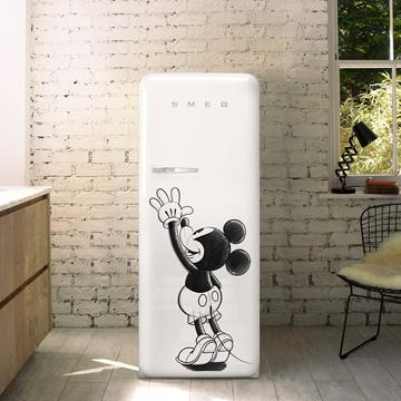 smeg-mickey-mouse-mainpage